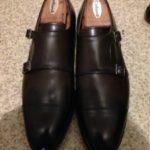続:メンズの高い革靴は本当に高いのかを5万円の靴で検証してみる