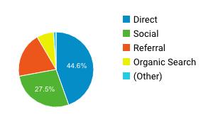 %e3%82%b9%e3%82%af%e3%83%aa%e3%83%bc%e3%83%b3%e3%82%b7%e3%83%a7%e3%83%83%e3%83%88-2016-11-11-15-13-02
