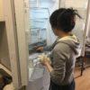 東芝製冷蔵庫ベジータから読み解く日本企業の優秀な現場力